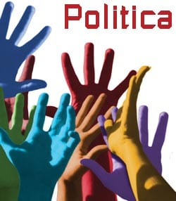 Riflessioni di Grande Politica