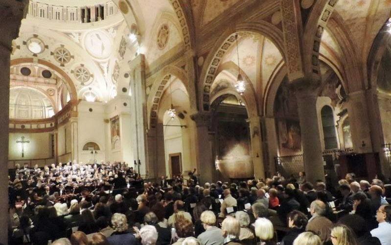 Georg Friedrich Händel –  Messiah HWV 56