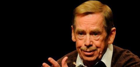 Rileggere Havel per capire il falso conflitto tra popolo ed élite