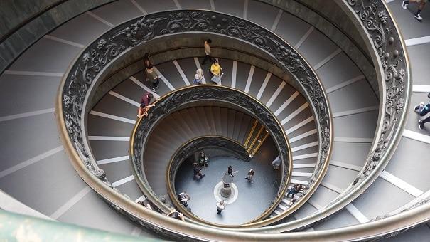 I musei diventano virtuali: iniziative, tour e visite guidate online