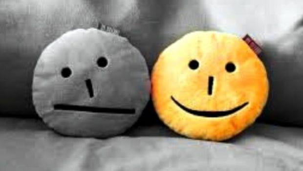 Oltre il pessimismo e l'ottimismo